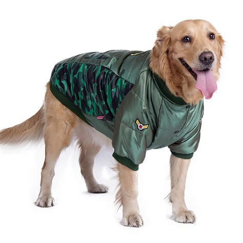 golden retriever coat type compare prices on golden retriever clothes