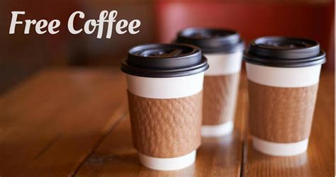 national coffee day  coffee deals southern savers