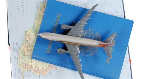visas de turista en panama requisitos extension de visa de documentaci 243 n necesaria para entrar en panam 225