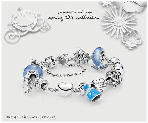 disney princess charms pandora pandora news round up for march 2015 mora pandora