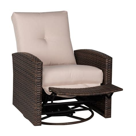wicker swivel chairs dobhaltechnologies rattan swivel chair source