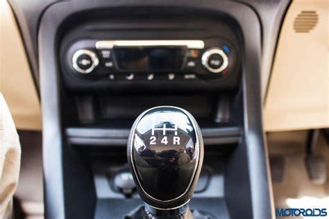 Ford Aspire Interior by Car Picker Ford Figo Interior Images