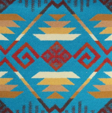 pendleton upholstery fabric pendleton woolen mill store new fabrics