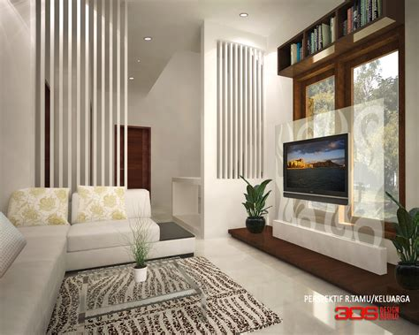 Decor Designer | 3os design construction