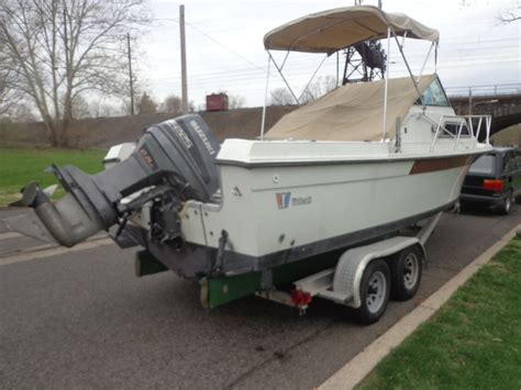 ebay boats wellcraft wellcraft boat for sale from usa