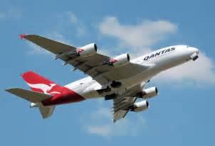 aircraft manufacturers aviationknowledge