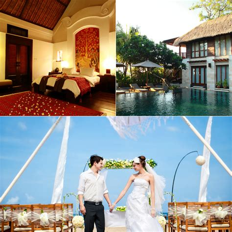 cheap wedding abroad ideas wedding venues in huddersfield places to get married in