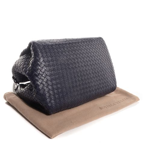 Bottega Veneta Tourmaline Bag bottega veneta nappa intrecciato parachute bag tourmaline