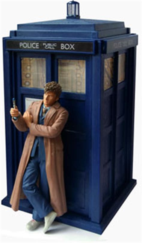 Cool Mug doctor who tardis toys and merchandise feature the