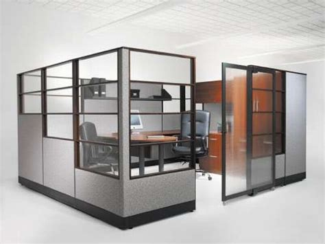 used office cubicle furniture modular glass cubicle used office furniture columbus