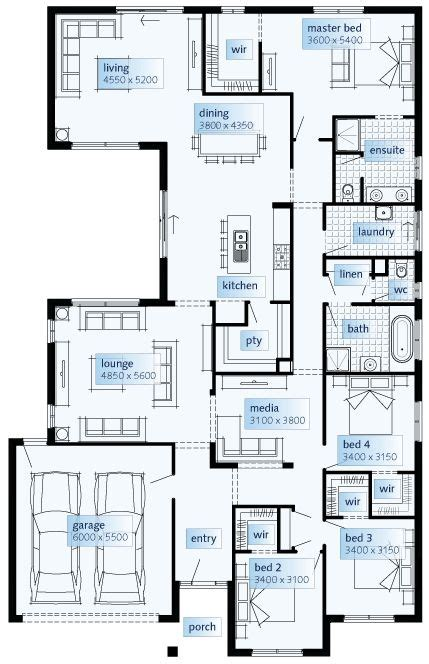 media room design layout 5212 best ev planı images on pinterest architecture