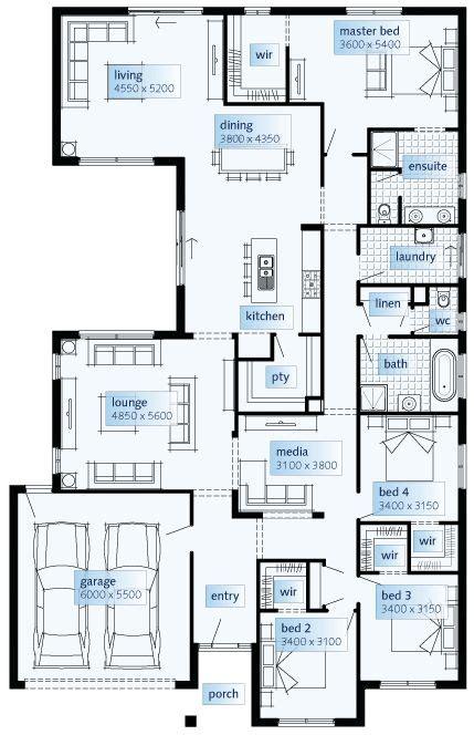 media room design layout 5212 best ev planı images on pinterest architecture house floor plans and floor plans