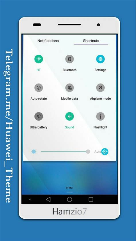emui theme tool emui theme zen ui zen ui theme for emui honor 5x