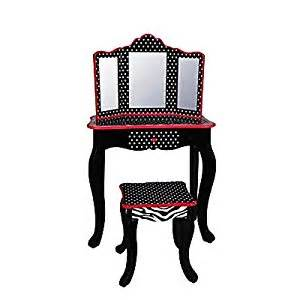 Vanity Chair Big Lots How Make Tri Fold Shutter Card Papercraft Apps Directories