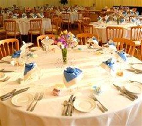 Wedding Budget For 200 Guests by Table Layout Of A Wedding Reception Lovetoknow