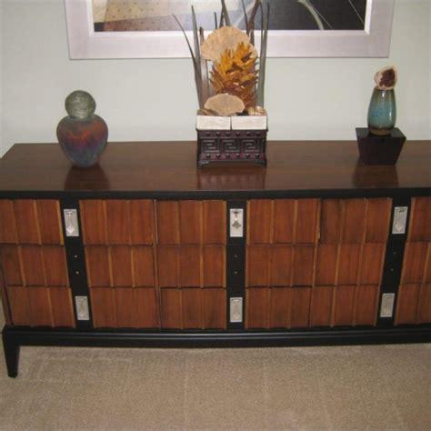 donate bedroom furniture bedroom exquisite donate bedroom furniture pertaining to
