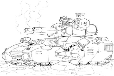 tiger tank coloring page free coloring pages of panzer tiger