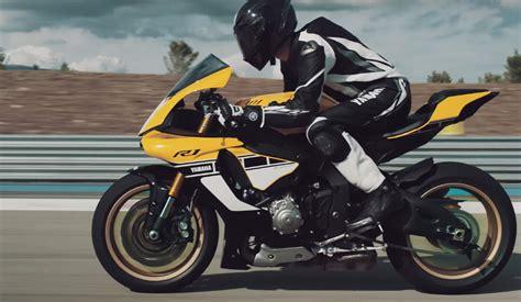 tabla impuestos motos 2016 newhairstylesformen2014 com tabla valor vehiculos hacienda 2016