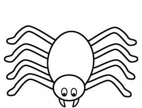 spider coloring pages spider coloring page site for getting sheets for