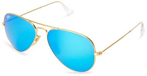 Di R Sunglasses ban manufacturer in india louisiana brigade