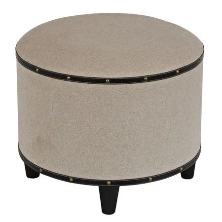 ottoman joss and main i pinned this sandhill ottoman from the privilege event at