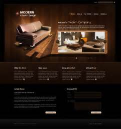 Modern Layout Modern Web Design Templates Images Amp Pictures Becuo
