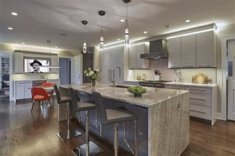 used kitchen cabinets greenwich ct kitchen designer westport greenwich ct kitchen