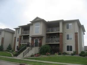 Apartments Muscatine Iowa Riverbend Apartments Muscatine Ia Apartment Finder