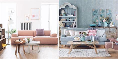colori arredo casa tendenze casa 2016 colore e design arredamento