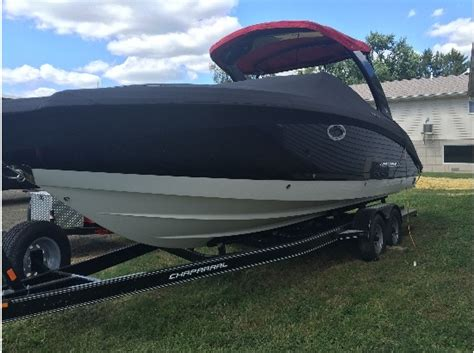 chaparral boats for sale in ohio chaparral sunesta boats for sale in ohio