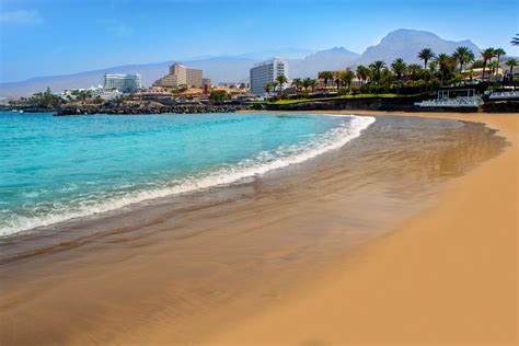 a tenerife vakantie tenerife luxe reizen tot goedkope