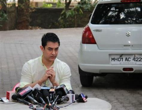 aamir khan house interior images picture of aamir khan house house pictures