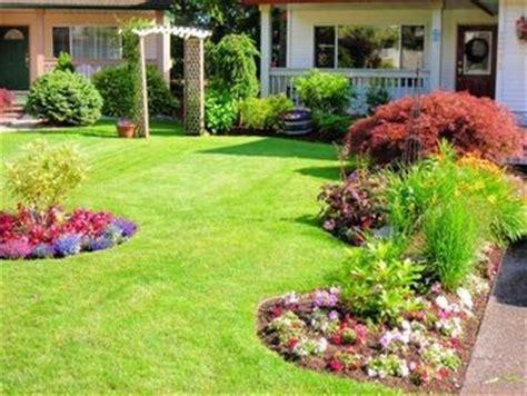 landscaping ideas for backyard kris allen daily