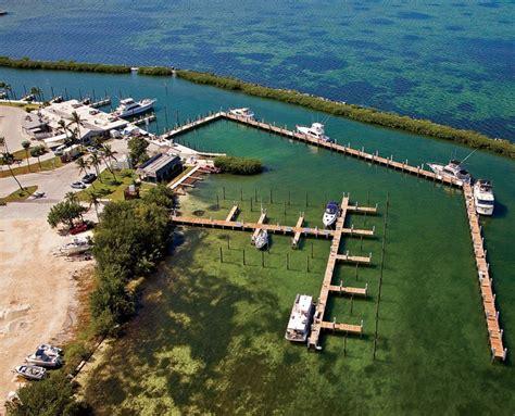 vacation boat rentals islamorada islamorada vacation condo the hull truth boating and