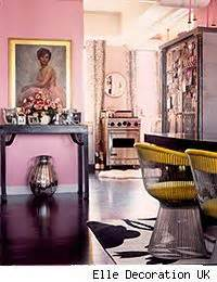 betsey johnson home decor 1000 images about betsey johnson decor on pinterest