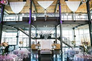 The Top 18 Places to Get Married in Montreal   Notable Life