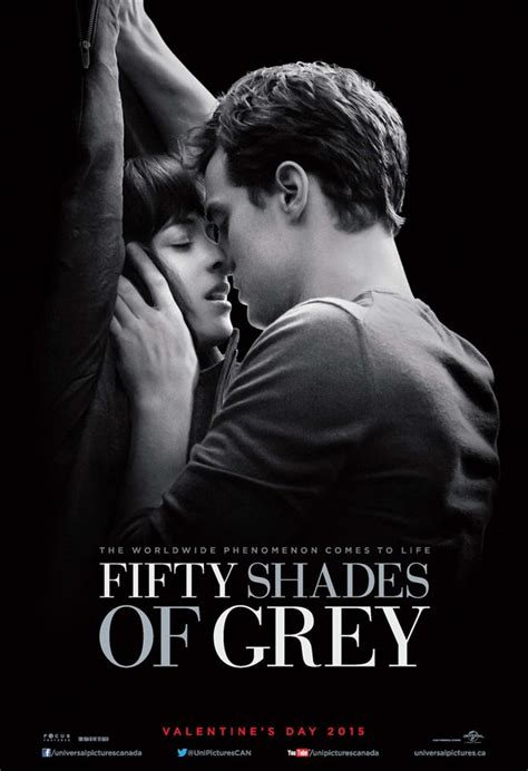 fifty shades of grey movie filming location fifty shades of grey movie large poster
