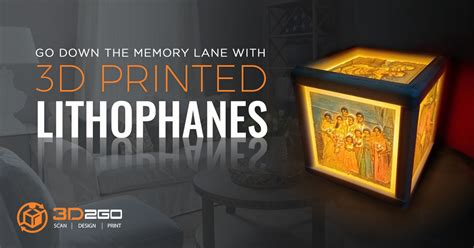 celebrate cherished memories   loved    awesome  printed lithophanes