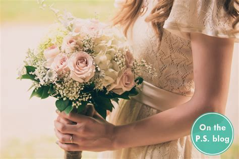 Wedding Florist by What To Ask Your Wedding Florist Wedding Planner Toronto
