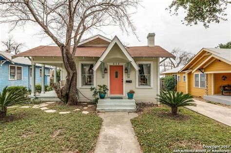 i buy houses san antonio texas ranks among best states to make a living in 2017 san antonio express news