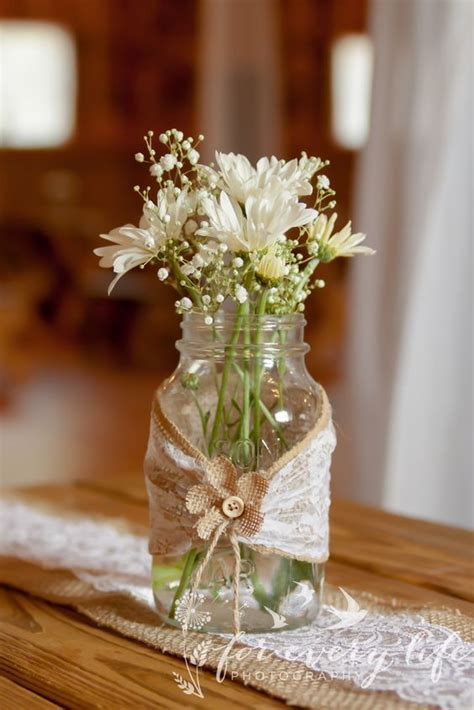 country style wedding decorations i if and when i will get being obsessed