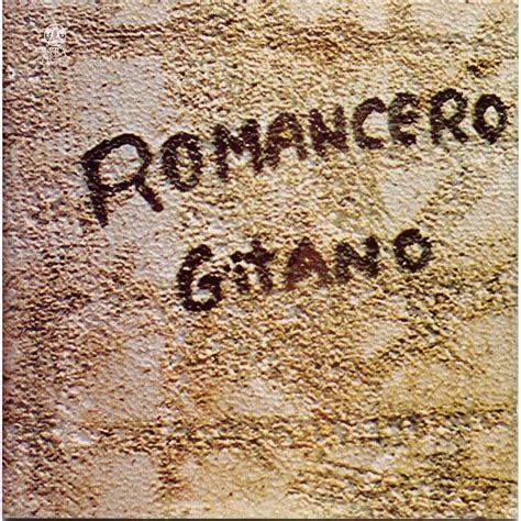 romancero gitano romancero gitano arleta theodorakis mikis mp3 buy full tracklist