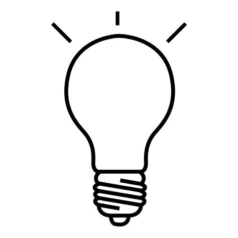 doodle of light image gallery light bulb drawing