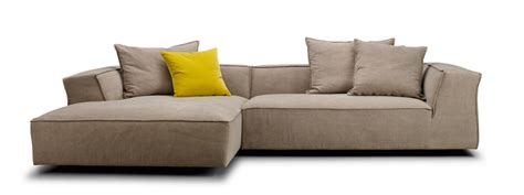 Modern Sofa Sale Fall Sale On All Eilersen Sofas In Stock In California Mscape Modern Interiors