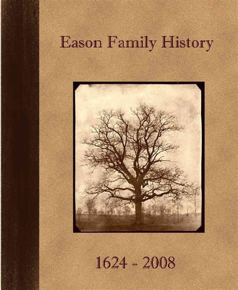 family picture books family history books on familysearch org familytree