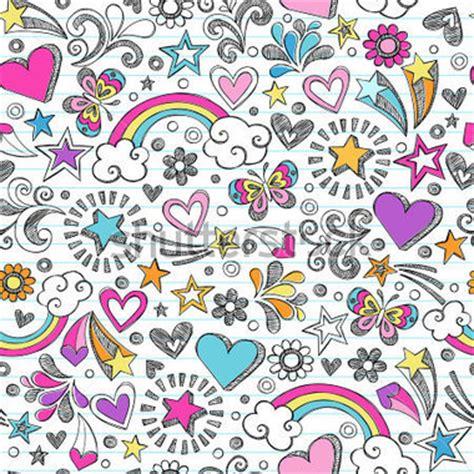 pattern school vector patr 243 n arco iris garabatos back a la escuela port 225 til