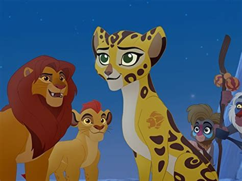 download film the lion guard sub indo download the lion guard series for ipod iphone ipad in hd