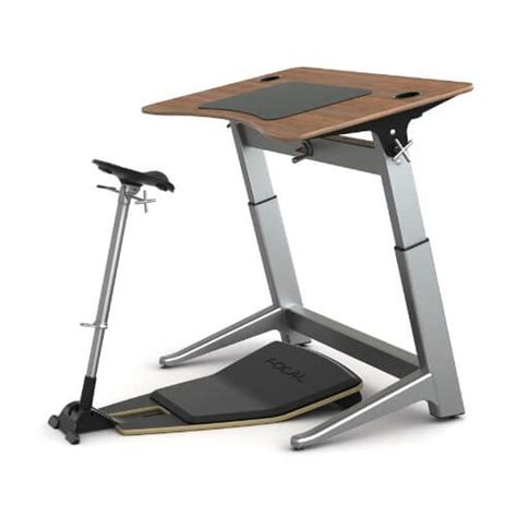 safco standing desk safco focal locus 4 standing desk 30 quot x 48 quot 4 colors
