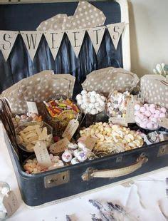 Wedding Bells Quiz by Rustic Vintage Buffet Marriage