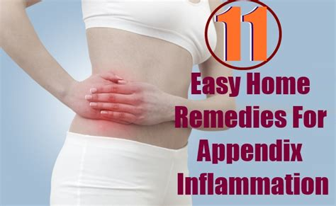 best medicine for inflammation 11 easy home remedies for appendix inflammation search